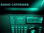 Catorweb Radio Logo
