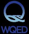 WQED-FM 89.3 - WQED-FM