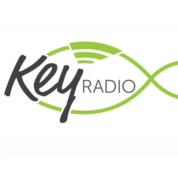 Key Radio - KEYP