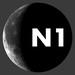 N1 Universal Logo
