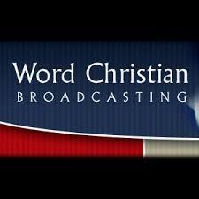Word Christian Broadcasting - WDPC