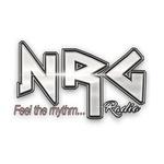 NRGradio  Logo