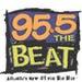 WsbRadio - WSBB-FM Logo