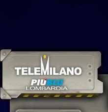 Piu Blu TV