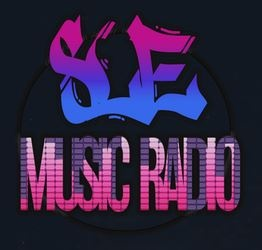 SLE Music Radio