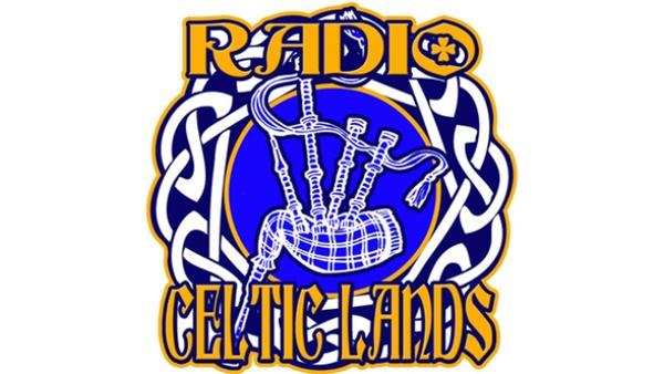 Radio Celtic Lands