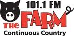 The Farm - CKXA