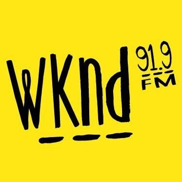 WKND - CJEC-FM