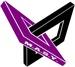 M.A.S.Y. Radio Logo