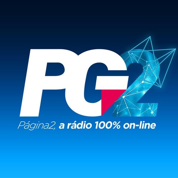 Rádio Página2