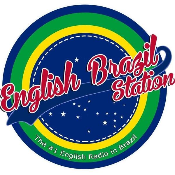 English Brazil Station Radio