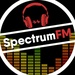 SpectrumFM Logo