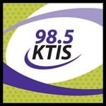 98.5 KTIS - KTIS-FM
