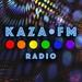 KAZA FM Logo