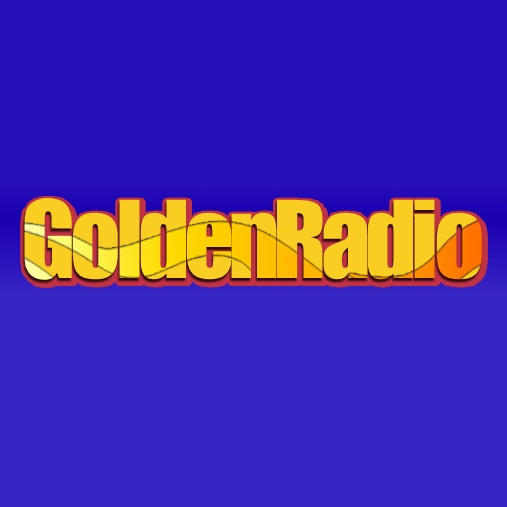 Goldenradio Italiana
