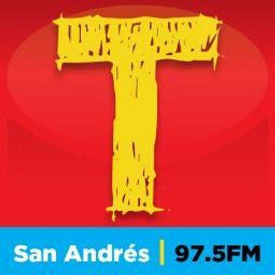 Tropicana San Andrés