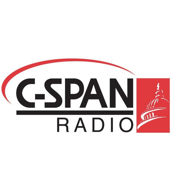C-SPAN Radio - WCSP-FM
