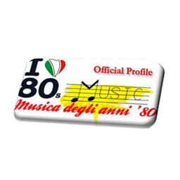 Musica degli anni 80