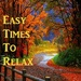 Easy Times To Relax Logo