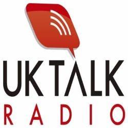 UK Talk Radio