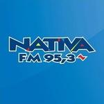 Nativa FM São Paulo
