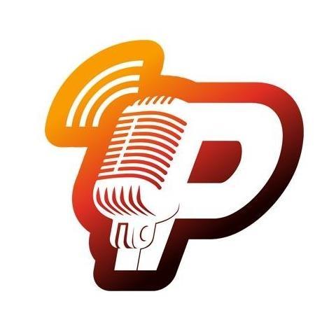 Radio Lemas 1340