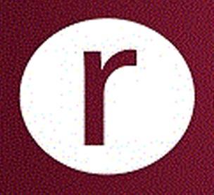 Public Reality Radio - WPRR