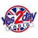 Yes2day Radio