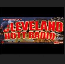 My Hott Radio - Cleveland Hott Radio