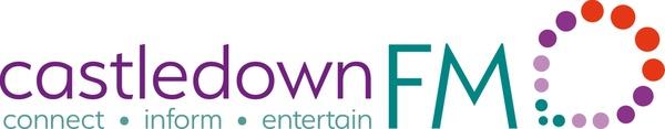 Castledown FM