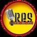 Radio Eco Sud Logo