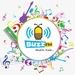 BUZZ FM Lahore Logo
