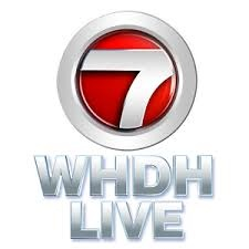 News - WHDH-TV