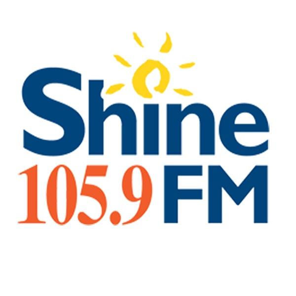 105.9 ShineFM - CJRY-FM