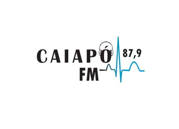 Rádio Caiapó