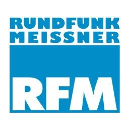 RundFunk Meißner (RFM)