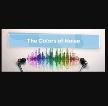 Radio Colors of Sound