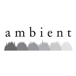 HearMe.FM - The Very Best of Ambient