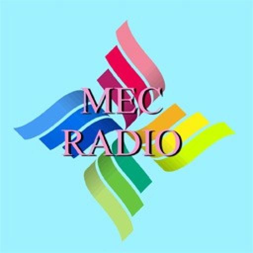MEC Radio