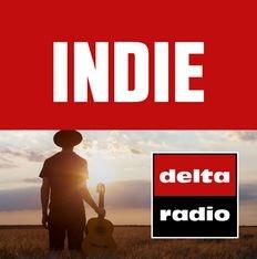 delta radio - Indie