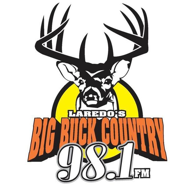Big Buck Country 98.1 - KRRG