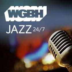 89.7 WGBH - Jazz 24/7