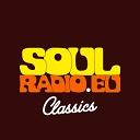 SOUL RADIO Classics