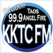 True Country - KKTC Logo
