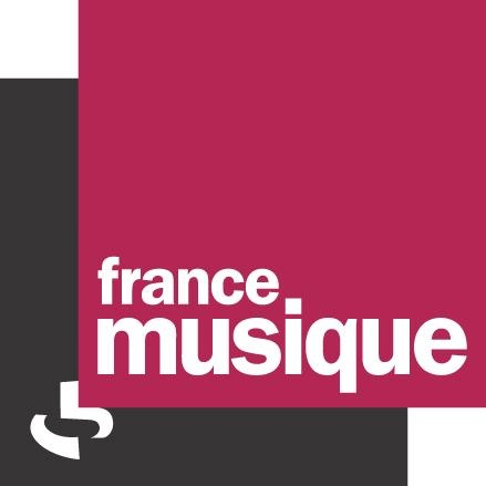 France Musique Radio