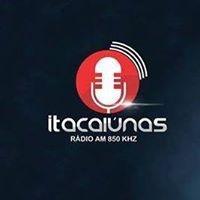 Radio Itacaiunas