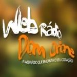 Rádio Web Dom Orione