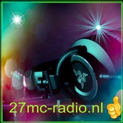 27mc radio