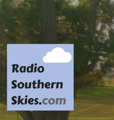 Radio Southern Skies