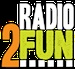 Radio 2fun Logo